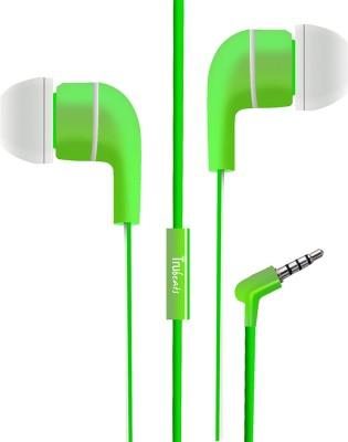 Amkette-Trubeats-Atom-X10-Headset