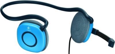 Logitech-H130-Stereo-Headset