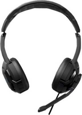 Roccat-Kulo-Virtual-7.1-USB-Wired-Gaming-Headset