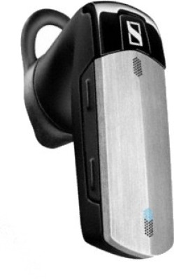 Sennheiser-VMX-200-II-Bluetooth-Headset