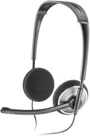 Plantronics-Audio-478-Headset
