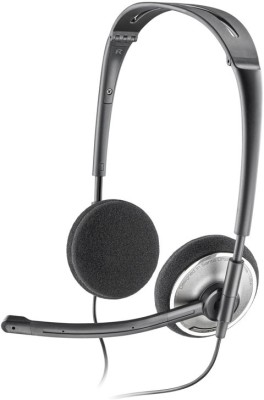 Plantronics-Audio-478-Headset