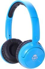 iDance Blue 100CY