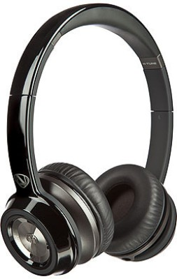 Monster 128450 Wired Headset
