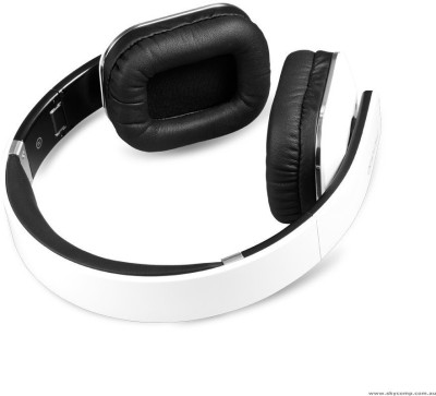 Microlab-T1-Over-Ear-Bluetooth-Headset