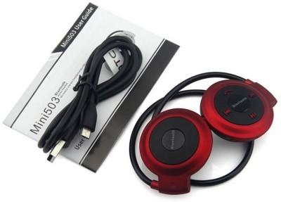 RockZone-Mini-503-Sporty-Wireless-Stereo-Headset