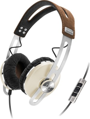Sennheiser Momentum On the ear Headset