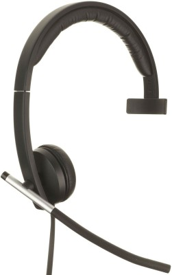 Logitech H650e Wired Gaming Headset