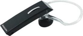 Philips-SHB1003-Bluetooth-Headset