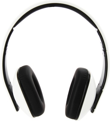 Compare DigiFlip BH002 Bluetooth Headset White at Compare Hatke