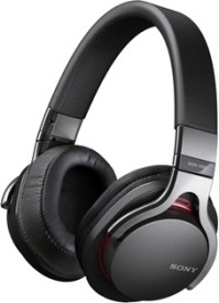 Sony MDR-1RBT/C Wireless Headset