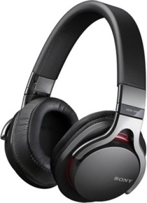 Sony-MDR-1RBT/C-Wireless-Headset