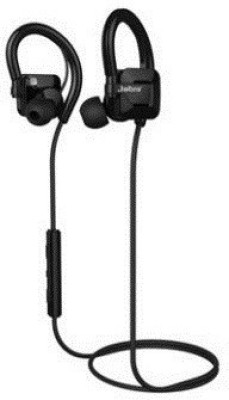 Jabra Step In-the-ear wireless Headset