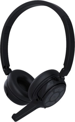 SoundMAGIC BT20 Bluetooth Headset
