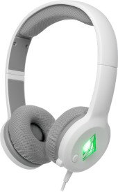 SteelSeries-The-Sims-4-Gaming-Headset