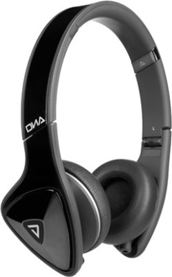 Monster-DNA-On-Ear-Headset