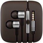 Infolink Earphone With Mic Eps257