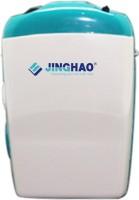 Jinghao Caring-A78 Pocket Body Hearing Aid Hearing Aid (Beige)