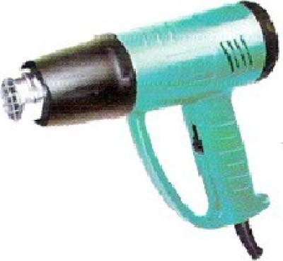 Q1B-FF-1600A-1600W-Heat-Gun