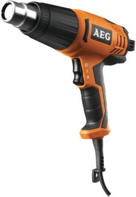 HG 560D 1500W Heat Gun