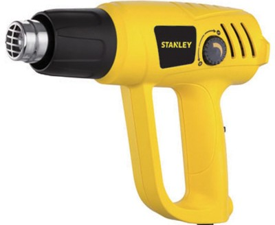 Variable Speed Heat Gun