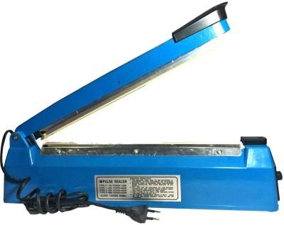 Auroplus HS10 Table Top Heat Sealer