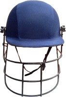 VSP Practice Cricket Helmet - S (Navy Blue)