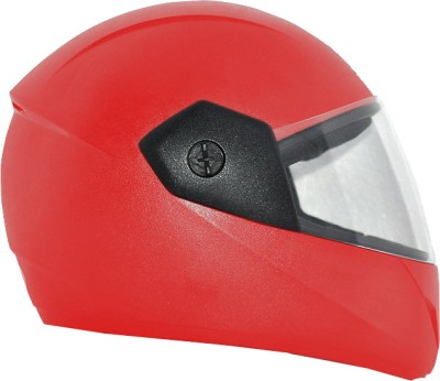 Vega Cliff Motorsports Helmet - M at 14% Off from Flipkart - Rs 688