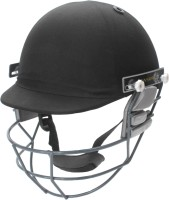 Masuri Basic Cricket Helmet - L (Navy Blue)