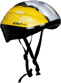 Starlit Prosafe Cycling, Skating Helmet - M