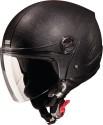 Studds Track Motorsports Helmet - L - Black