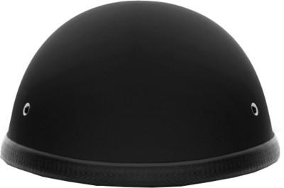 Daytona EZ Rider Motorsports Helmet - L