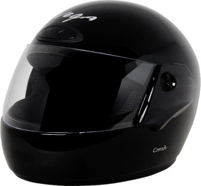 Vega Corah Motorbike Helmet - M