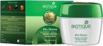 Biotique Henna Biotique Bio Henna Fresh Powder For Dark