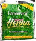 Parampara Henna Parampara Natural Henna