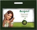 Banjaras Henna Banjaras Natural Henna