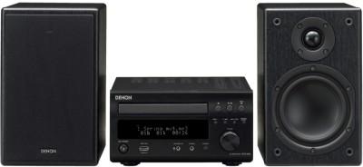 Buy Denon DM-38 Micro Hi-Fi System: Hi-Fi System