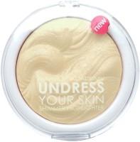 Mua Makeup Academy Undress Your Skin Shimmer Highlighter (Iridescent Gold)