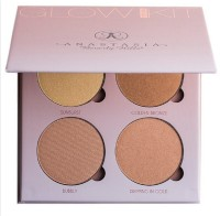Anastasia Beverly Hills Glow Kit That Glow Highlighter (Peach)