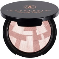 Anastasia Beverly Hills Illuminator Compact (Riviera) Highlighter (Light Pink)