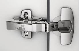 HETTICH 9084995 Concealed Hinge