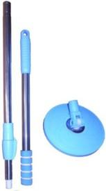 AMKEI Wet & Dry Mop