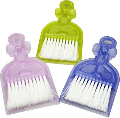 Arow-APMDWB-032015-Home-Cleaning-Set
