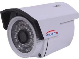 Araanto B-IP1.3MP30M Bullet CCTV Camera