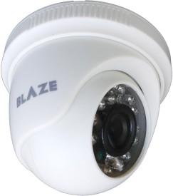 Blaze-BG-AD-3M-02-0F-720P-Dome-CCTV-Camera