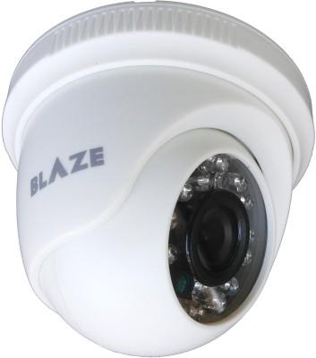 Blaze BG-AD-1G-02-0F 700TVL IR Dome CCTV Camera