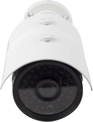 Unicam UC-SY150L3K 1500TVL IR Bullet CCTV Camera