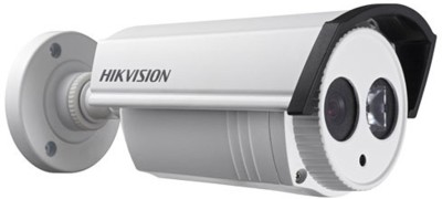 Hikvision-DS-2CE-16C2T-IT3-EXIR-Bullet-CCTV-Camera