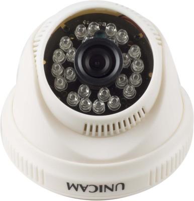 Unicam-UC-HQIS100IR-G-1000TVL-IR-Dome-CCTV-Camera