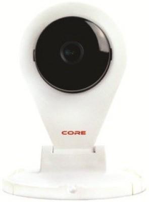 Core HR-103 CCTV Camera